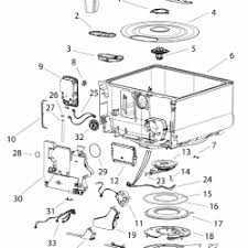 fisher trim diagram best secret wiring diagram • mercruiser trim wiring diagram mercruiser outdrive diagram fisher diagram ezv fisher diagram electrolytes