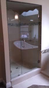 Glass For Bathroom Heavy Glass Doors Glass Shower Doors Folsom Granite Bay Orangevale