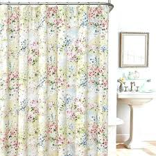 living room t4curtain page 29 shower curtain fabric liner mauve by the yard extra long curtains