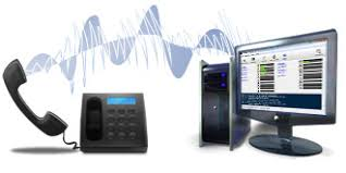 Call Recording Software Software To Record Phone Calls
