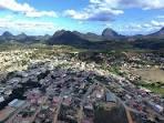 imagem de Vila Pavão Espírito Santo n-2