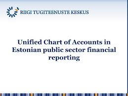 Ppt Accounting And Financial Reporting In Estonia
