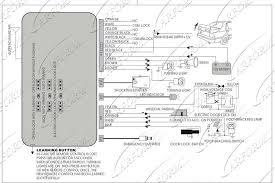 galaxy car alarms wiring diagram car alarm system, car electrical elevator pit smoke detector at Elevator Fire Alarm System Diagram