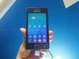 Download the latest samsung stock rom (original firmware) for all samsung smartphone and tablets with instruction manual. Tizen Powered Samsung Z2 Goes Official With Jio 4g Preview Offer At Rs 4 590 Gizbot News