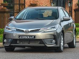 2018 toyota altis.  Altis Full Size Of Toyotarav4 2018 Toyota Wish Yaris Camry  Redesign Large  And Toyota Altis
