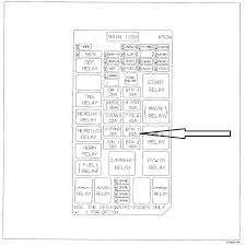 kia rio 2006 stereo wiring diagram schematics and wiring diagrams 2006 2007 2008 hyundai kia radio wire harness car stereo