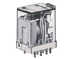 14 pin relay wiring diagram allen bradley best secret wiring diagram • miniature ice cube relays rh ab rockwellautomation com 8 pin relay diagram 4 pole relay wiring