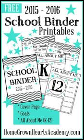 Book Report Forms   FREE Printable book report forms for 1st grade additionally Homeschool Curriculum Planner  Free Printable Goals   Tina's as well  likewise 9 best Homeschool Workboxes images on Pinterest   Drawers  Hobbies in addition Free Printable Homeschool Record Keeping Forms   Homeschool together with Curriculum standards for Homeschool 3 4 year olds  Free printables likewise All About Me Worksheet  A Printable Book for Elementary Kids further  together with All About Me 'My Body' Emergent Reader   Preschool Reading also  together with 123 Homeschool 4 Me  Preschool Worksheets. on homeschool me free printables