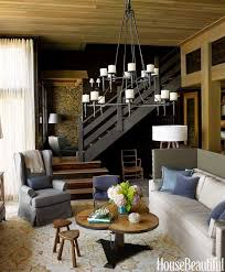 Magnificent Modern Rustic Decor Ideas Rustic Modern Decor Lugxy