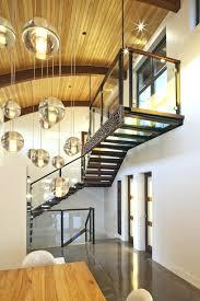 houzz pendant lighting over island living room bathroom glass lights staircase modern ceiling curved