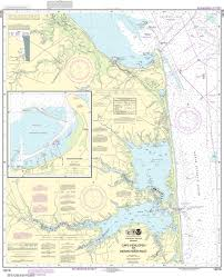 Indian River Inlet Tide Chart Indian River Inlet Water Depth Chart Best Picture Of Chart