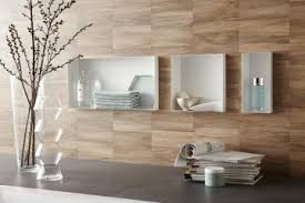 Small Picture Wall Niches Container BOX series Space saving solutions