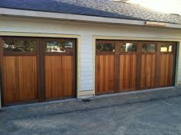 Unique Paint Comfort Typical Cost To Paint Garage Door For Cost To ...