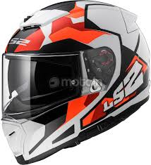 Ls2 Helmets Xl Size India
