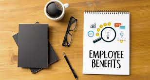 Compensation And Benefits Hrs Role In Building A Competitive Benefits Package