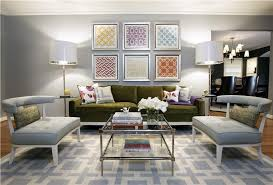 exclusive family room design. Exclusive Family Room Design