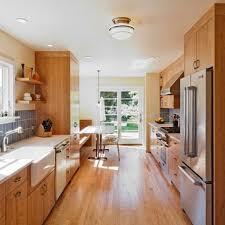 Kitchen 6 Galley Style Kitchen Amazing Galley Kitchen Design Ideas
