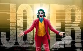4k Ultra Hd Wallpaper Sad Joker Hd ...