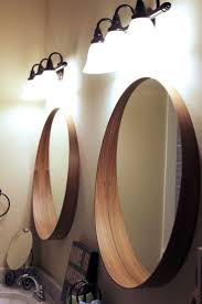 funky lighting. Funky Lighting. Best Ikea Bathroom Mirror Ideas On Pinterest Lighting Vanity Fixtures Uk Designer R