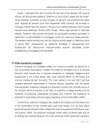 sania mirza pdf   3