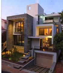 Exterior House Design Photos Plans