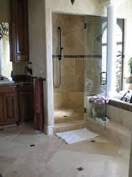 Travertine Bathroom Travertine Countertops Bathroom Pictures Useful Travertine