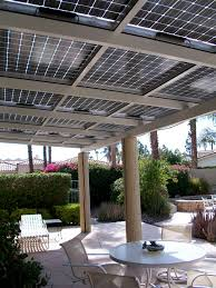 101 best solar carport images on solar energy