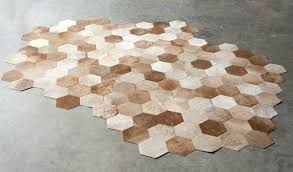 irregular shaped rugs odd home design ideas and pictures uk