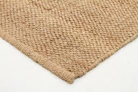 best organic rugs