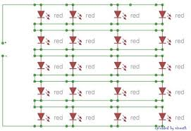 solar cell circuit diagram the wiring diagram solar cell circuit diagram wiring diagram circuit diagram