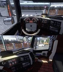 volvo trucks interior 2013. volvotuinterior volvo trucks interior 2013
