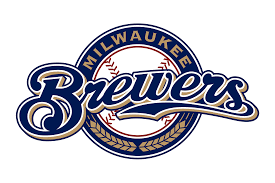 Milwaukee Brewers Logo PNG Transparent & SVG Vector - Freebie Supply