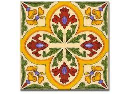 6X6 Decorative Ceramic Tile Decorative Tile Pattern Tile Art Tile Swimming Pool Tiles Hand 18