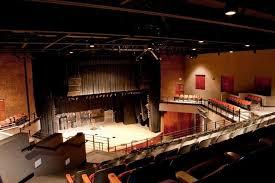 Charleston City Music Hall Seating Chart Charleston Music Hall Charleston Nightlife Review 10best