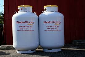 residential propane s for various size tanks