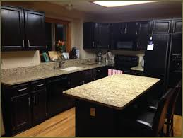 Java Stain Kitchen Cabinets Best Ideas About Gel Stain Cabis On Staining Gel Stain Kitchen
