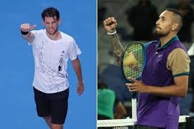 47 in the world in men's singles by the association of. 0yh3tflxrpbytm