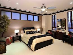 Lovely Fabulous Picking Paint Colors For Bedroom Inspirations Also Color Wheel  Outside Pictures Beautiful Master
