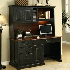 home office desk with hutch. Home Office Desk With Hutch Nice Desks Stunning Design Interesting E