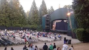 Stanley Theatre Seating Chart Vancouver Bc 2019 Theatre Under The Stars Tuts Musicals In Stanley Park