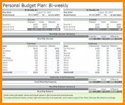 google doc budget template weekly budget template google docs budget template google sheets