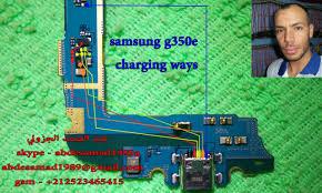 Samsung Galaxy Star 2 Plus G350 ...