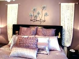 bedroom wall decor tumblr. Diy Bedroom Wall Ideas Decorate Walls Beautiful Bedrooms Modern Master Decor Wallpaper . Tumblr R