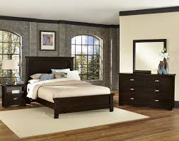 Driftwood Bedroom Furniture Vaughan Bassett Bedroom Furniture Header Image Info Hospers