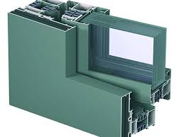 we have approvals required for the installation of the above mentioned also for bulletproof glass bulletproof doors transfer drawers for exchange offices