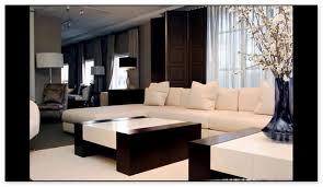 Home Furniture Prestonsburg