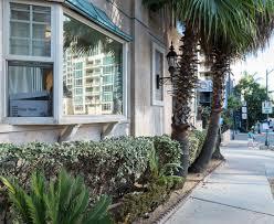 best western cabrillo garden inn. Best Western Cabrillo Garden Inn N