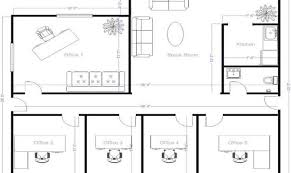 small office floor plans. Small Offices Floor Plans Office Layout