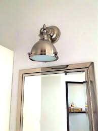 modern candle wall sconces modern candle sconce candle wall sconces modern candle wall sconce 2 within