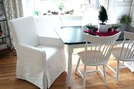 dining chairs protectors dining chair protectors excellent pattern for dining room chair covers dining room chair dining chair seat cushion protectors
